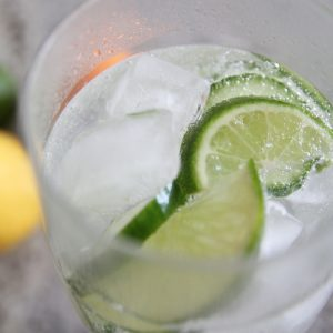 cucumber_lime
