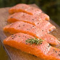 Top 10 des meilleurs aliments pal o pal o r gime - Quantite de viande par personne par jour ...
