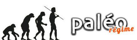 Pourquoi le Paléo ?