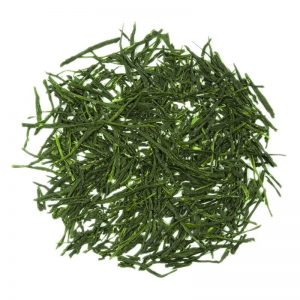 premium-gyokuro-okabe-japanese-green-tea