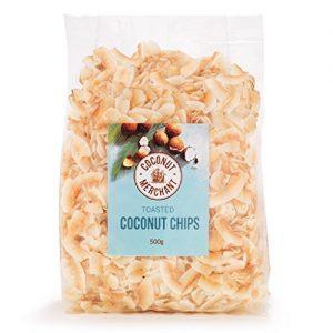 Coconut-Merchant-Chips-de-coco-grilles-0