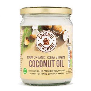 Huile-de-noix-de-coco-500-ml-Huile-de-noix-de-coco-biologique-extra-vierge-et-non-raffine-0