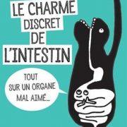 Le-charme-discret-de-lintestin-Tout-sur-un-organe-mal-aim-0