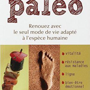 Le-modle-palo-0