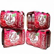 Life-Juice-Jus-de-fruit-100-pur-jus-press-de-grenade-antioxydant-4-packs-de-6x120ml-24x120ml-0-1
