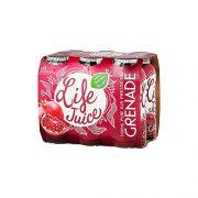 Life-Juice-Jus-de-fruit-100-pur-jus-press-de-grenade-antioxydant-4-packs-de-6x120ml-24x120ml-0-2