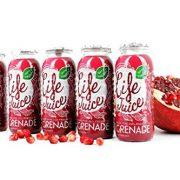 Life-Juice-Jus-de-fruit-100-pur-jus-press-de-grenade-antioxydant-4-packs-de-6x120ml-24x120ml-0-4