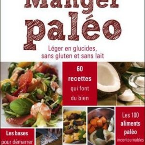 Manger-palo-0