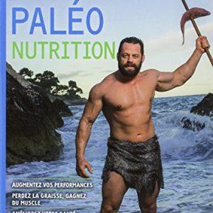 Palo-Nutrition-0