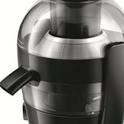 Philips-HR1855-Centrifugeuse-700W-Quickclean-nettoyage-0-1