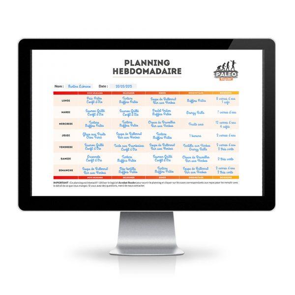 Planning-Mockup-2
