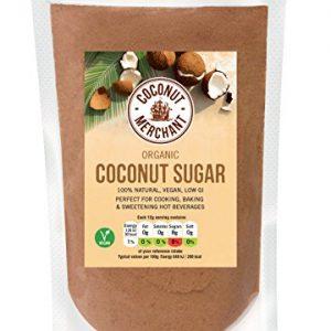 Sucre-de-coco-biologique-250-g-0