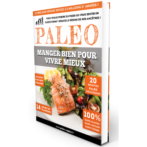 Guide Complet du PALÉO (eBook)
