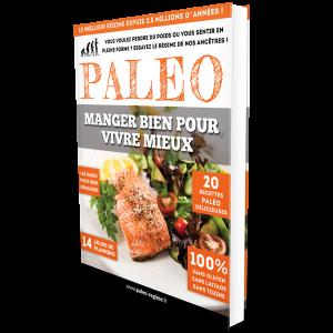 Guide Complet du Paléo