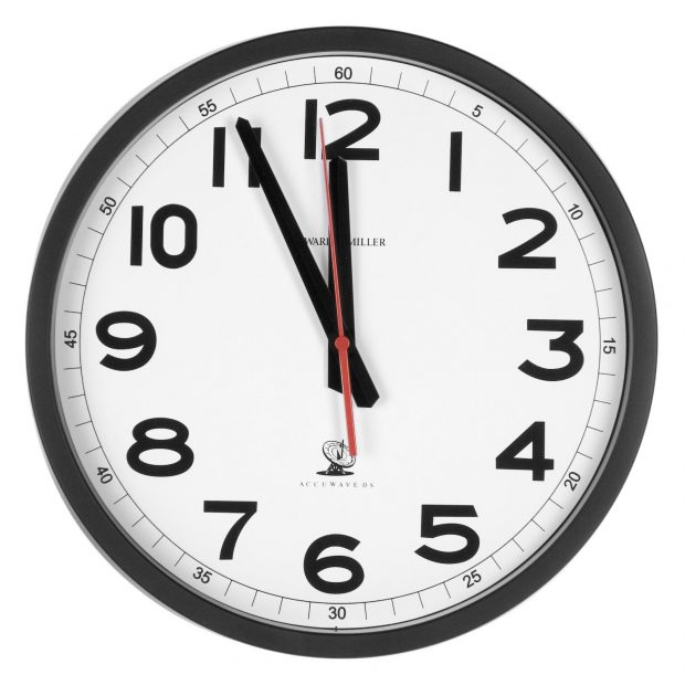 clock-change-the-time