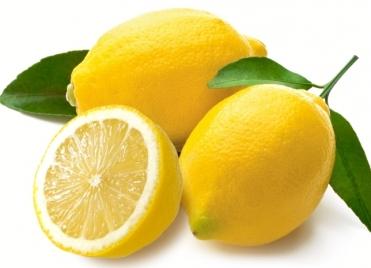 Le jus de citron, votre meilleur allié Détox • Paléo Régime