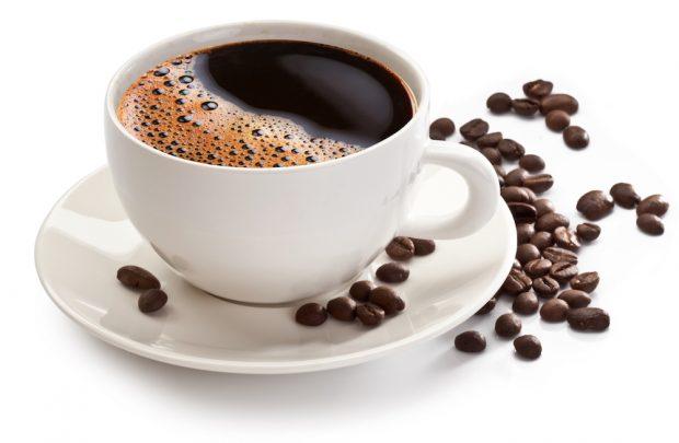 coffee-08
